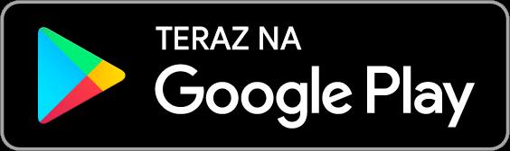 Medzianky Google Play